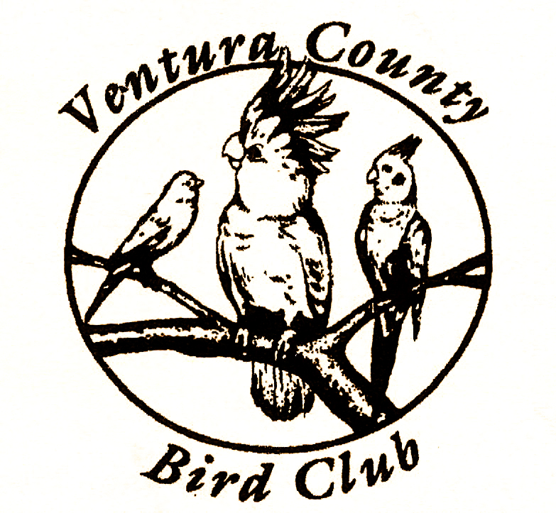 Ventura County Bird Club